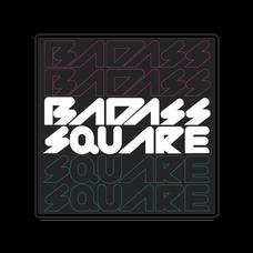 【プロセカ本格派声真似ユニット】BAD ASS SQUAREのユーザーアイコン