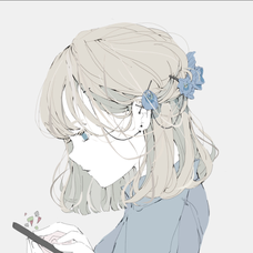 その * Sonoのユーザーアイコン