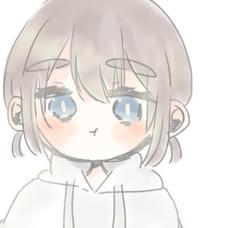 黒羽うと♔🖤's user icon