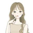リン。☁️のユーザーアイコン