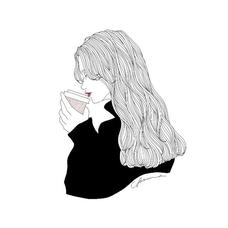 秋's user icon