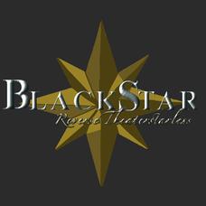 BLACKSTAR-ReverseTheaterStarless-のユーザーアイコン