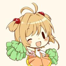 イエロー誤字レンジャー's user icon