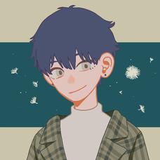 ぺる's user icon