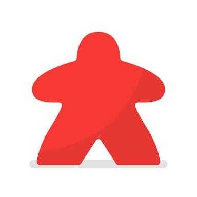 ポロロッカのユーザーアイコン