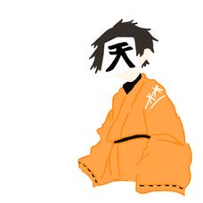 ぴーの's user icon
