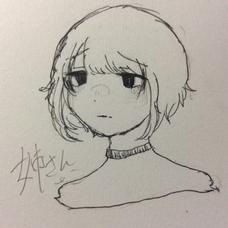 ナナオ's user icon