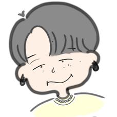 タキシードサム's user icon