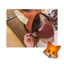 うい👶🏻's user icon