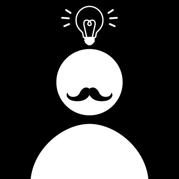 東雲's user icon