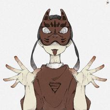 ちゃる's user icon