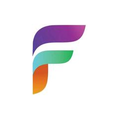 ファグ-RUNのユーザーアイコン