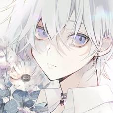 狐宮's user icon