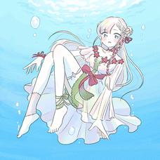 白ノ林檎✿︎໒꒱'s user icon