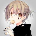 のぞみん 遊び場&歌入れ垢's user icon