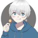 夜's user icon