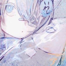 いわし's user icon