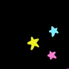 ヒヨリ's user icon