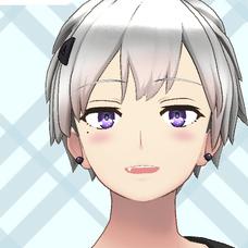 カムリ's user icon