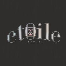 et0ile's user icon