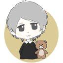 瀬戸's user icon