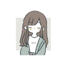mu's user icon