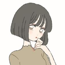 kiki's user icon