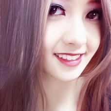 Minagi's user icon