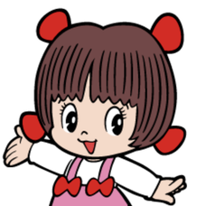 ikku's user icon