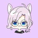 モカ's user icon