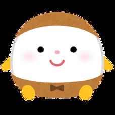 セムラさん's user icon