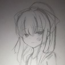 ♣️'s user icon