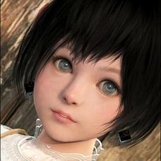 Sarina's user icon