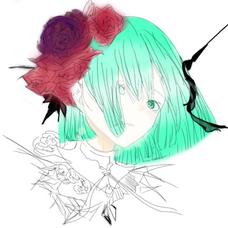 もなか's user icon