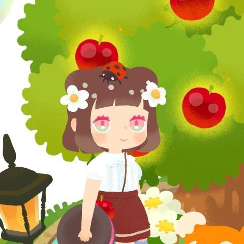 梅かえで🍁's user icon