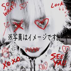 愛乃助ーあいのすけー@ロマンチック•ゴーゴー's user icon