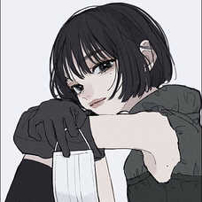 鳴_nal_'s user icon