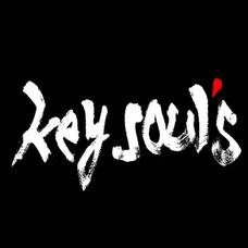 けそ@key soul's 活動自粛中のユーザーアイコン