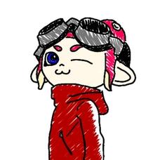 明星-Miyose-のユーザーアイコン