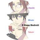 3 Steps Endrollのユーザーアイコン