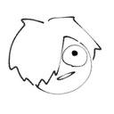 トンビ's user icon