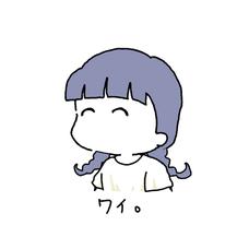 ꒰ঌ 湿布ちゃん ໒꒱のユーザーアイコン