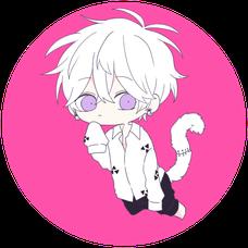 らぎ's user icon