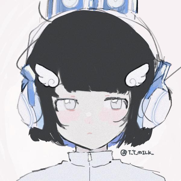 情緒不安定's user icon