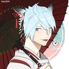 琉金/録音垢's user icon