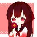紅華のユーザーアイコン