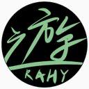 YUKIDOKE@RAHYのユーザーアイコン