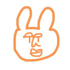 いちか's user icon
