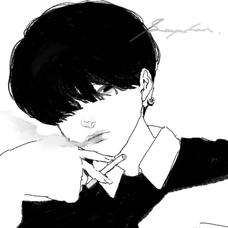 chill houce .のユーザーアイコン
