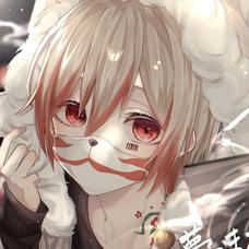 みくる's user icon